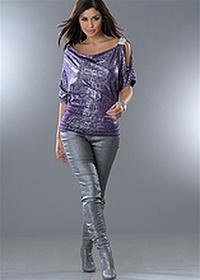 Вонприкс интернет магазин женской одежды