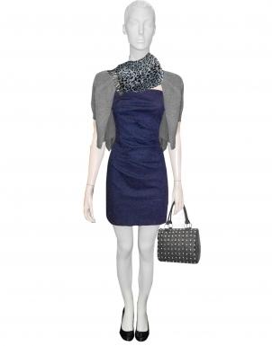 Женская одежда адидас интернет магазин доставка
