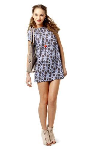 Адидас официальный интернетмагазин  Одежда и обувь adidas