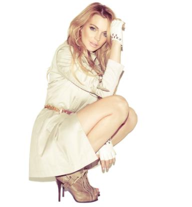 Кира Пластинина каталог одежды 2011, цены интернет ...: http://womanshoping.ru/kira-plastinina