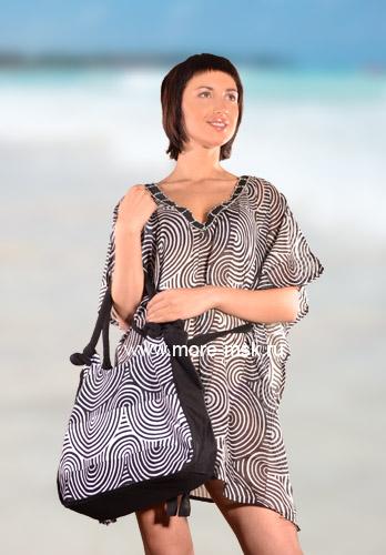Одежда для пляжа Фото одежды для пляжа