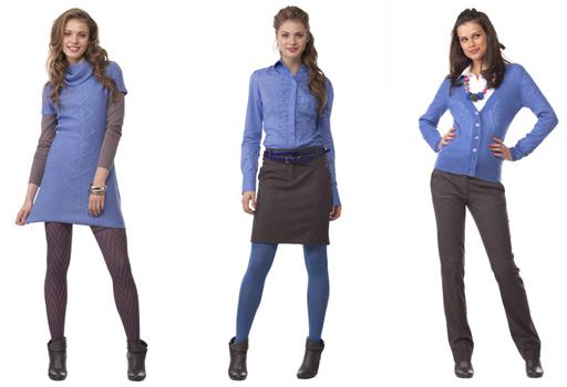 Коллекции одежды – Женская одежда остин 8b8bab45302
