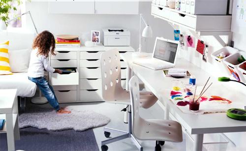 каталог икеа 2011 мебель икея москва магазин Ikea сайт кухни