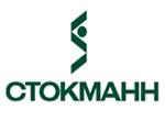 стокманн магазин