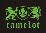 camelot-logo