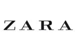 zara магазин одежды