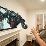Цены и отзывы на 3d телевизоры без очков