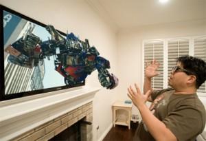 3d-televizory