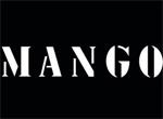 mango одежда