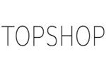 topshop магазин