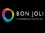 интернет магазин bon joli - отзывы