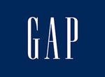 gap одежда в москве