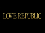 магазины женской одежды love republic