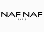 магазины женской одежды naf naf