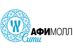 afimall-logo