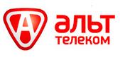интернет магазин альт телеком