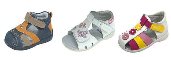 отзывы и цены на обувь для детей антилопа