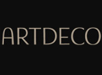 косметика artdeco отзывы