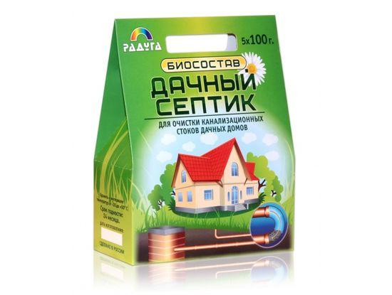 ashan_v_chelyabinske_04
