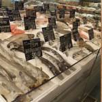 Гипермаркет Ашан в Запорожье