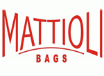 bags-mattioli