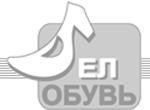 Магазины Белорусская обувь в Москве