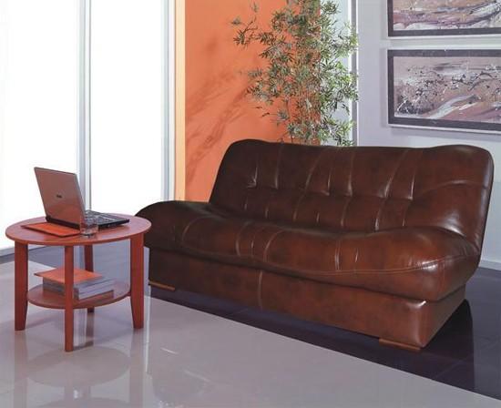 мебель боровичи отзывы