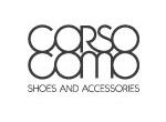 магазины обуви corso cosmo