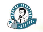 Аптечная сеть Доктор Столетов