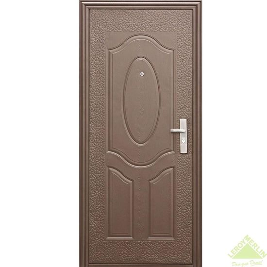 dveri_v_lerua_merlen_08