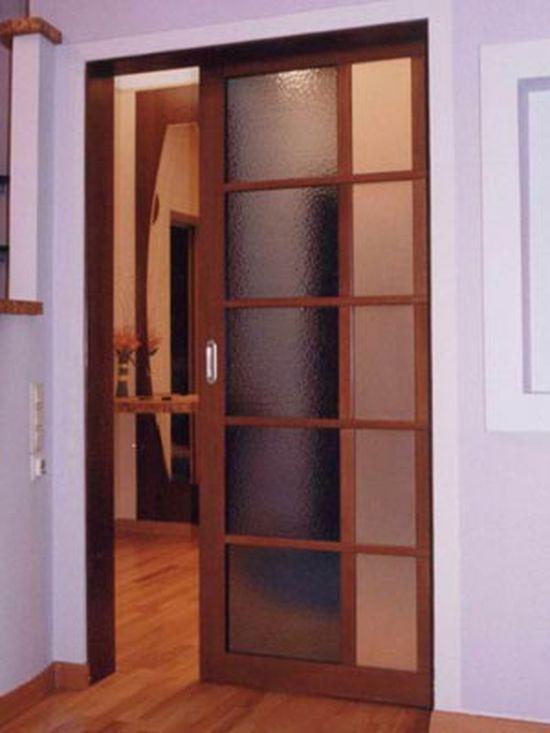 dveri_v_obi_02