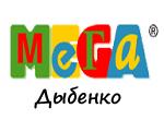 мега дыбенко