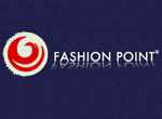 fashion_point1