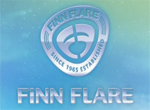 одежда finn flare