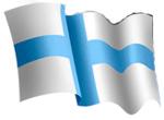 финсклад