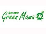 косметика Грин Мама отзывы