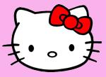 одежда для детей hello kitty