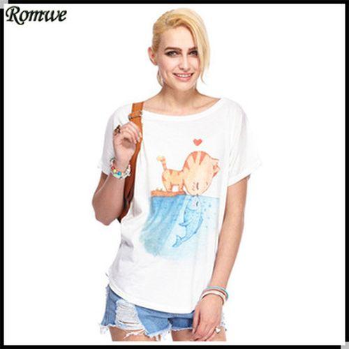 internet-magazin_romwe_4