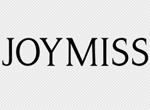 магазин женской одежды joy miss