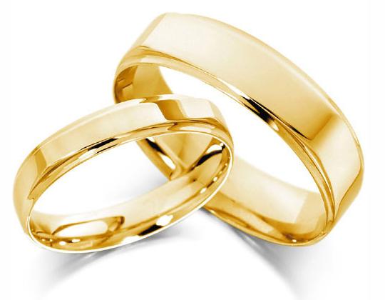 отзывы о ювелирных украшениях магия золота