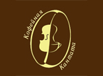 отзывы о магазине Кофейная кантата