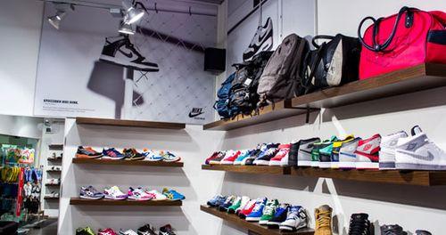 krossovki_sneakerhead_1