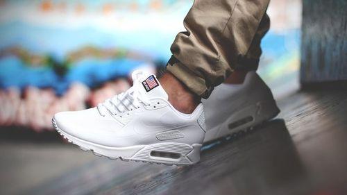 krossovki_sneakerhead_5