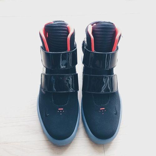 krossovki_sneakerhead_8