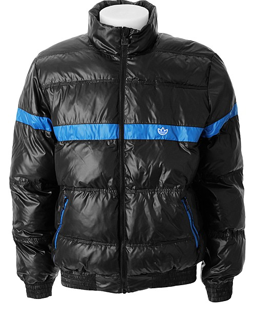 Зимние куртки адидас : ТРК «Лето»