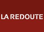 la-redout1