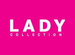 бижутерия lady collection