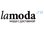 lamod