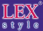 lex-style