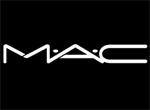 косметика mac отзывы